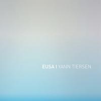 YT-EuSA