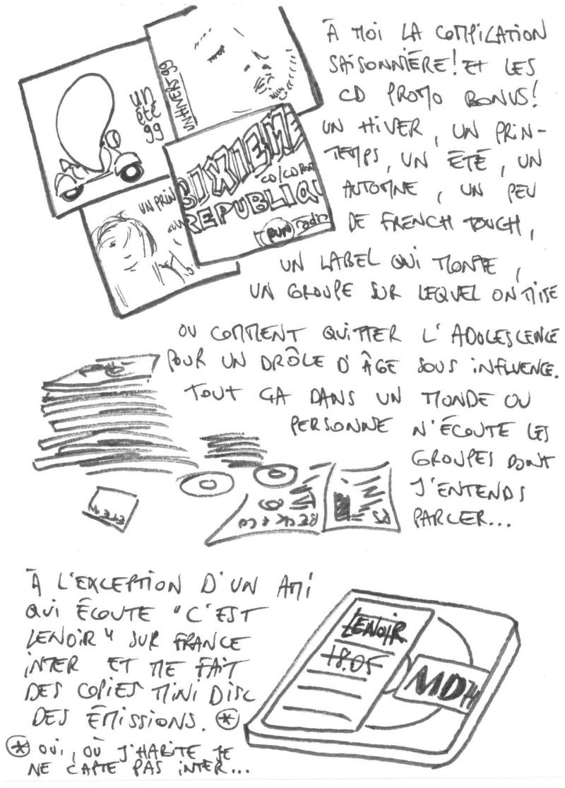 Inrocks1-page-001